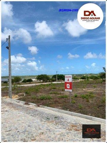 Loteamento Barra dos Coqueiros - Vem Empreender no Melhor Lugar !!! - Foto 6