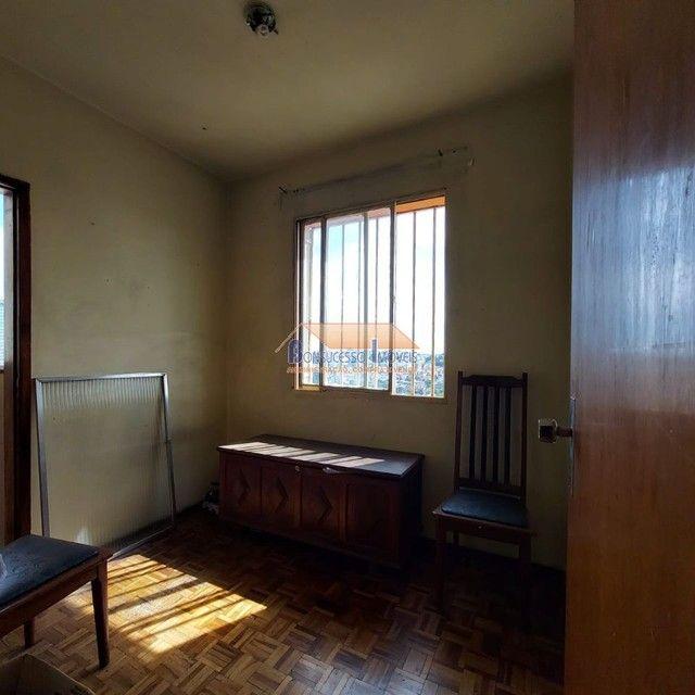 Apartamento de 3 quartos com uma vaga e lazer completo, bairro Santa Efigênia, Belo Horizo - Foto 9
