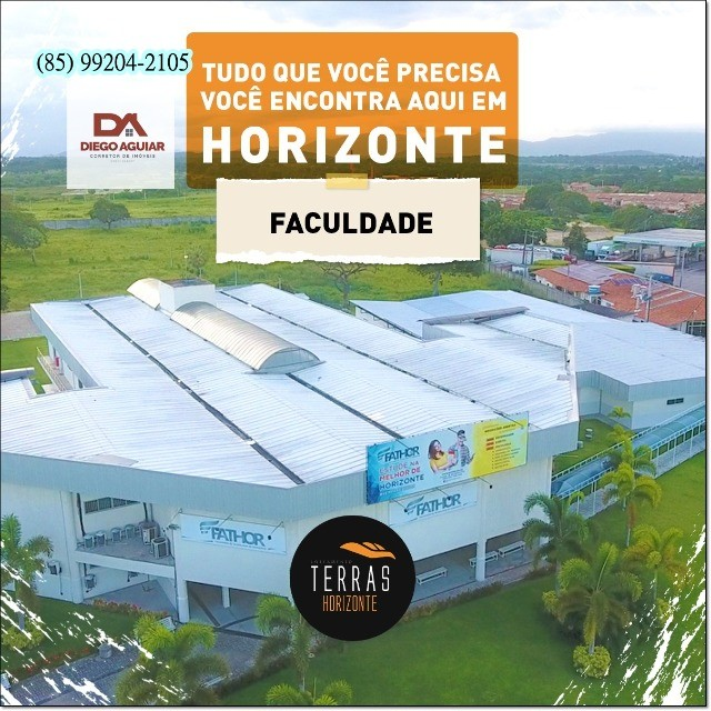 Lotes Terras Horizonte %¨&*()_ - Foto 5