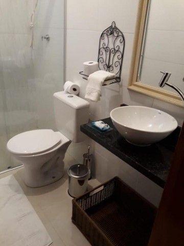 Apartamento para Venda em Franca, Esplanada Primo Meneghetti II, 2 dormitórios, 1 suíte, 1 - Foto 9