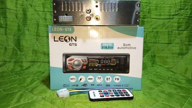 """V£ND0 R$ 139,90_S0M AUT0M0TiV0 """"Bluetooth/Controle"""" Z£R0 """"Entrega Grátis"""" - Foto 3"""