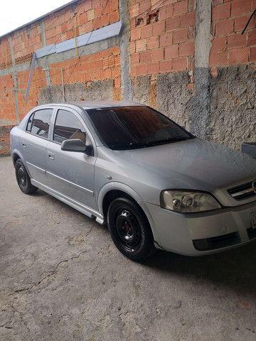 Astra 2 Dono 2011 - Foto 3