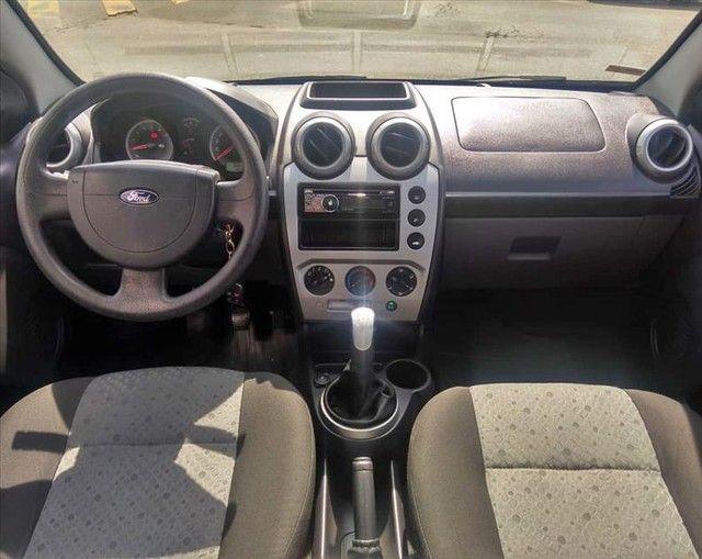 Ford Fiesta 1.6 Mpi Class Hatch 8v - Foto 6