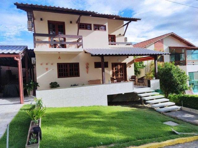 Casa em Condomínio - Ref. GM-0181 - Foto 2