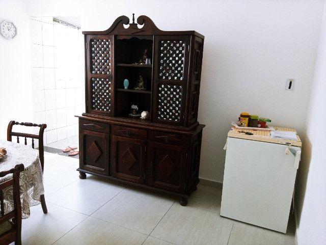 Casa mobiliada - Canto da fé aluguel temporada - Foto 4