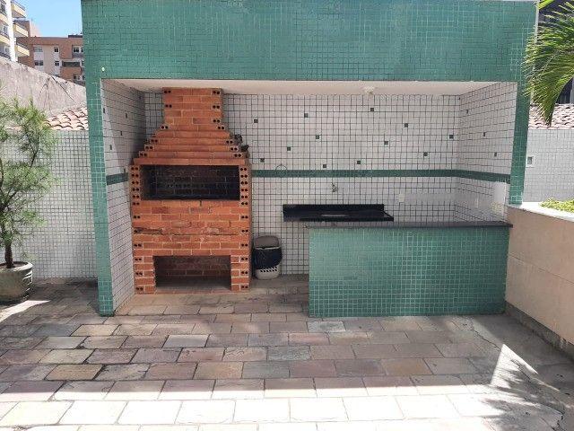 Edifício Emilton Amaral - Foto 5