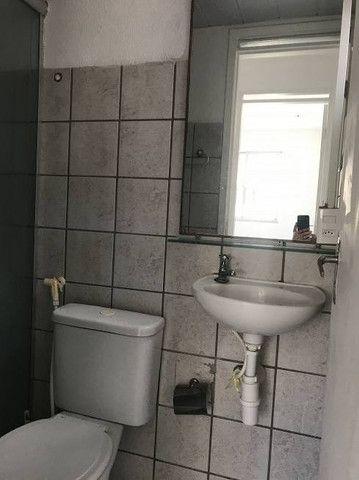 Apartamento com 2 Quartos para Alugar, 55 m² no melhor do Passaré! - Foto 15