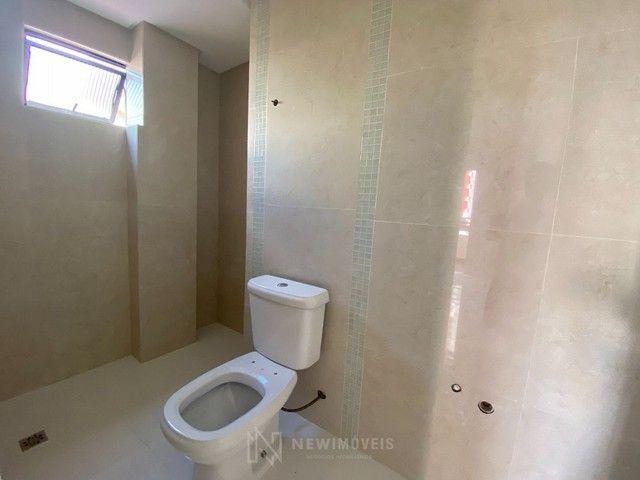 Apartamento Diferenciado com 4 Dormitórios em rua reta ao mar em Balneário Camboriú - Foto 18
