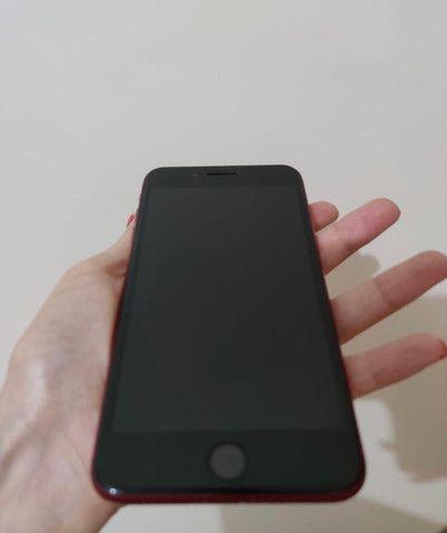 IPhone 8 Plus 256 gb - Foto 2