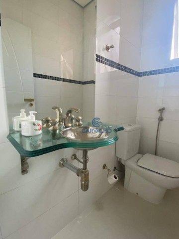 Cuiabá - Casa de Condomínio - Condomínio Florais Cuiabá Residencial - Foto 10