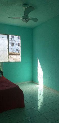 Apartamento de dois quartos no térreo em André Carloni!! - Foto 14
