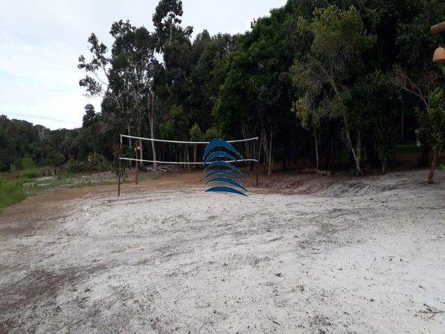 Reserva Aruá - Praia do Forte - Foto 10
