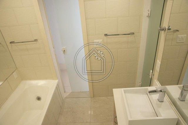 Apartamento à venda com 3 dormitórios em Leblon, Rio de janeiro cod:901107 - Foto 18