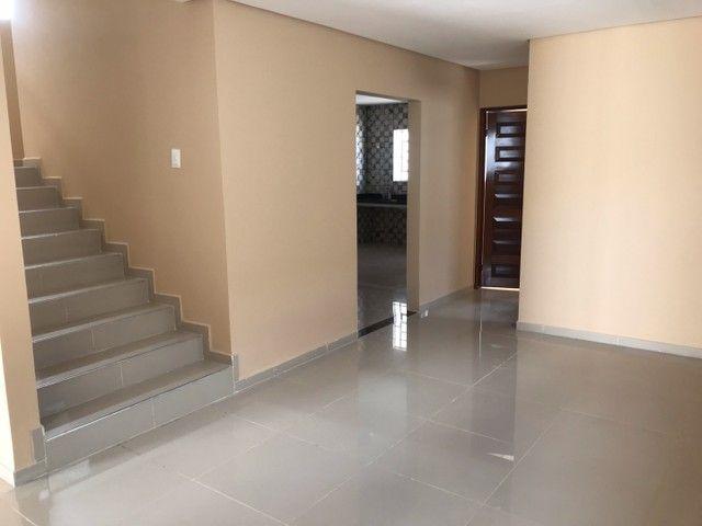 Casa Buíque R$ 420.000 - Foto 4