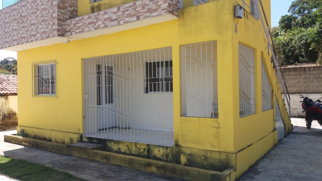 Casas em Itamaracá vender ou trocar - Foto 2