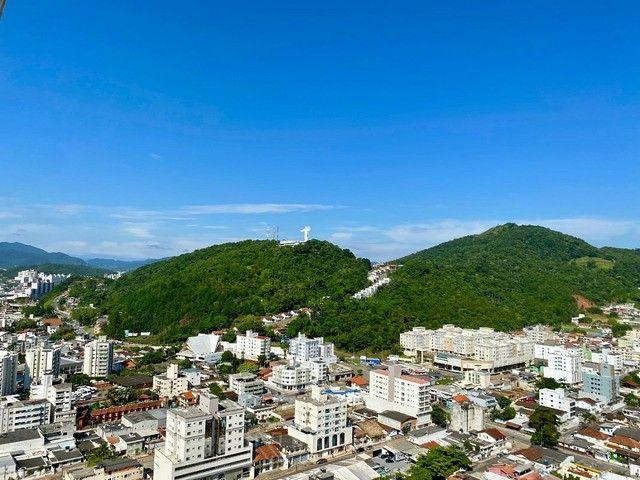 Apartamento Novo com 4 dormitórios em Balneário Camboriú - Foto 4