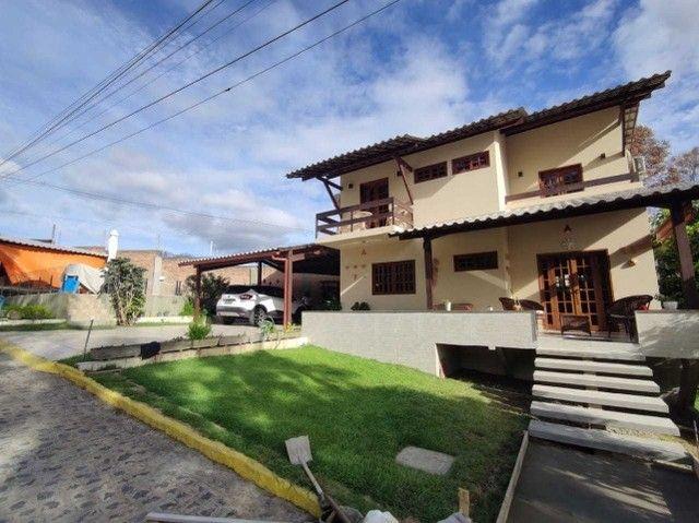 Casa em Condomínio - Ref. GM-0181 - Foto 3