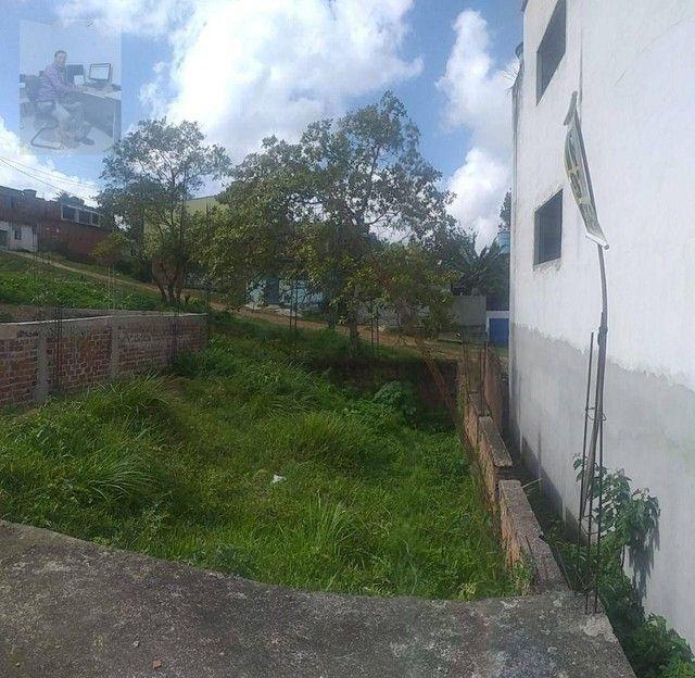 Terreno à venda, 128 m² por R$ 43.900,00 - Passarinho - Recife/PE - Foto 11