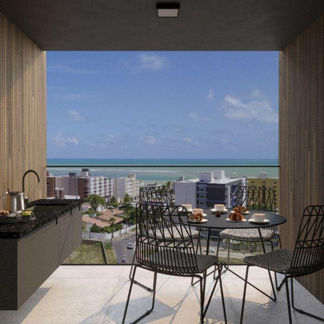 Lançamento Apartamentos 2 e 3 Quartos no Jardim Oceania  - Foto 17