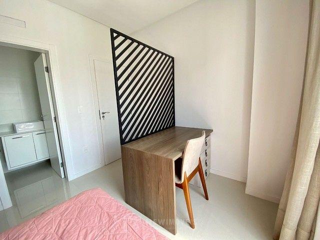 Apartamento Semi-Mobiliado 3 Suítes e 3 Vagas em Balneário Camboriú - Foto 16