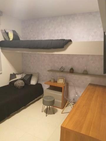 Vendo Apartamento no Prime Mosaico com 2 quartos - Foto 11