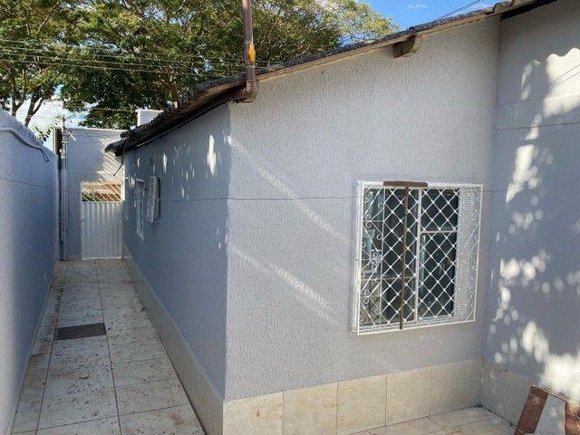 Casa de esquina Parque Atheneu unidade 203 - Foto 9