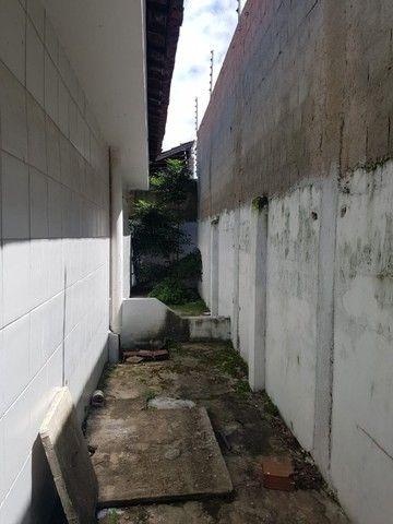 Casa em Piedade ! - Foto 8