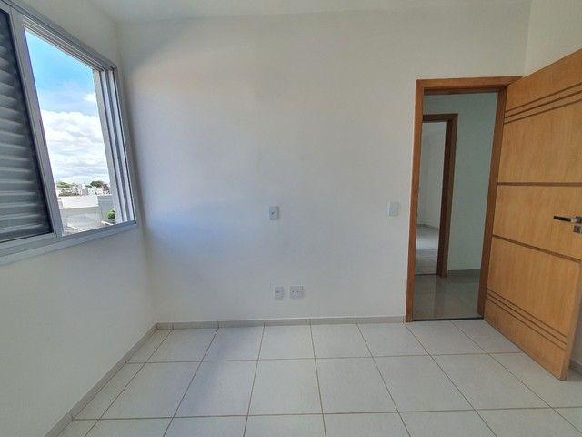 Apartamento à venda com 2 dormitórios em Santa efigênia, Belo horizonte cod:700532 - Foto 4