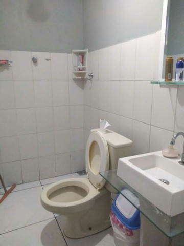 Casa Bairro Água Branca Contagem MG Whatsapp 31 971 824881. - Foto 16