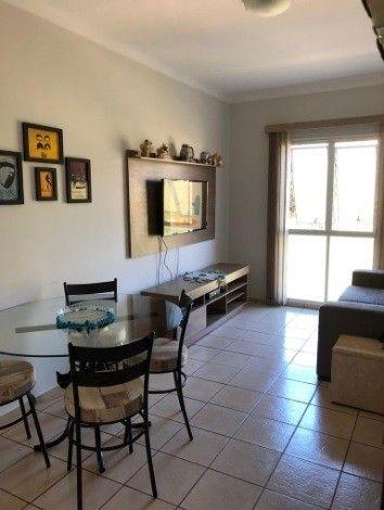 Apart R$ 125 Mil -  Condomínio Vila Felicitá - Foto 10
