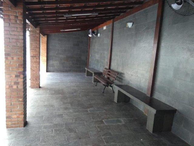 Engenho de Dentro - Rua Joaquim Serra - Sala 2 Quartos 1 Suíte - Vaga Coberta - JBM219908 - Foto 14