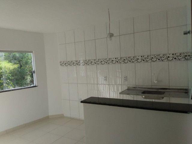Apartamento no Cabula de 2 quartos - Foto 13