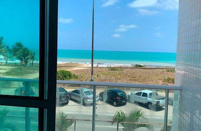 Apartamento Beira Mar do Bessa 2 Suíte e Cobertura Duplex A Partir de R$ 394.375,00 - Foto 2
