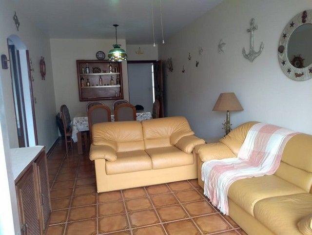 Apartamento à venda com 2 dormitórios em Enseada, Guarujá cod:77563 - Foto 4