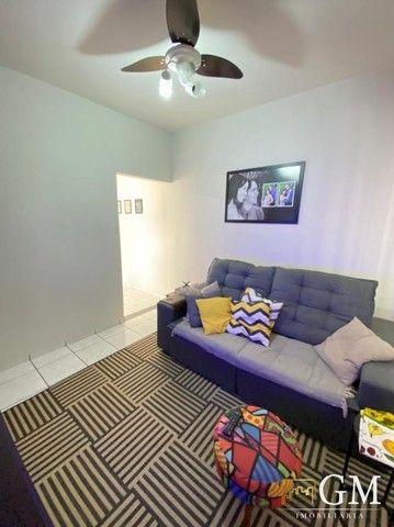Casa para Venda em Presidente Prudente, Jardim Vale do Sol, 2 dormitórios, 1 banheiro - Foto 12