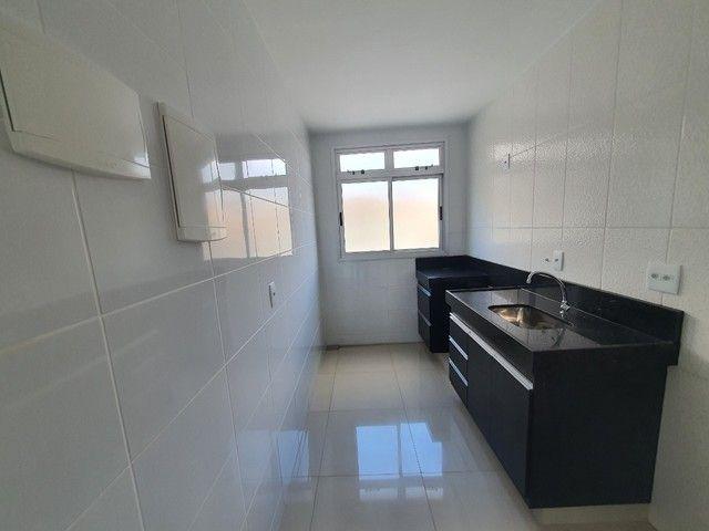 Apartamento à venda com 2 dormitórios em Santa efigênia, Belo horizonte cod:700532 - Foto 7
