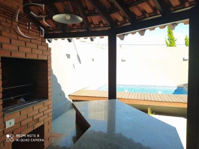 Casa Salgado Filho - Foto 13
