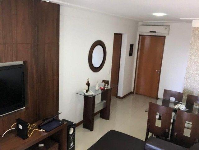 Perfeito 2 quartos, em Praia da Costa!! - Foto 2
