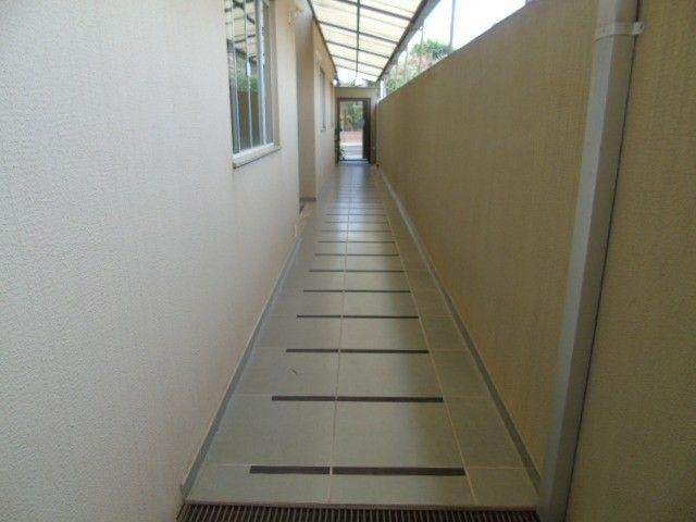 Apartamento em Ibiporã c/ 2 dormitórios aluga - Foto 13