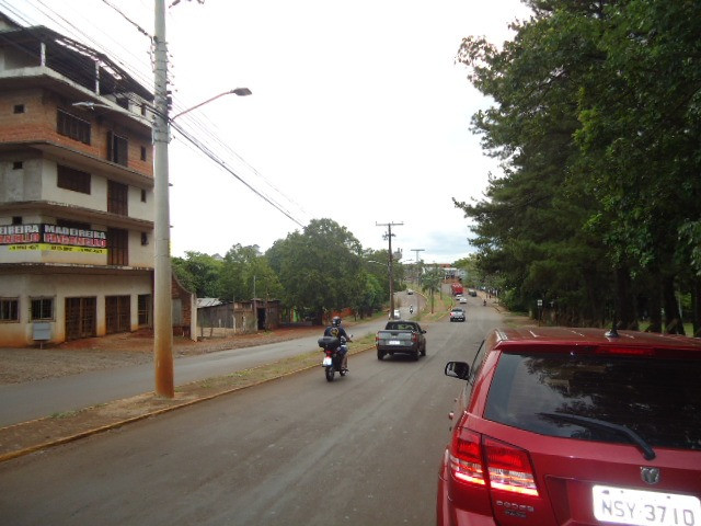 (TE 2450)-Terreno na Avenida Ipiranga, Santo Ângelo - Foto 2