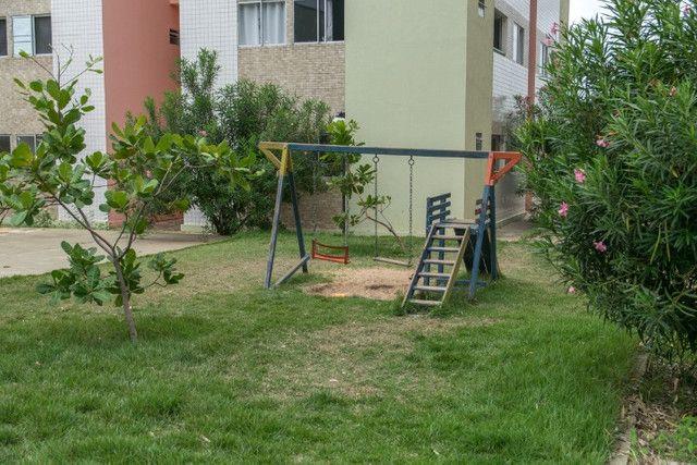(0531 FL) Apartamento Padrão em Timon - Foto 11