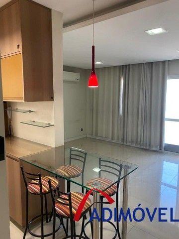 Apartamento na Serra! Com 3Qts, 1Suíte, 1Vg, 80m². - Foto 6