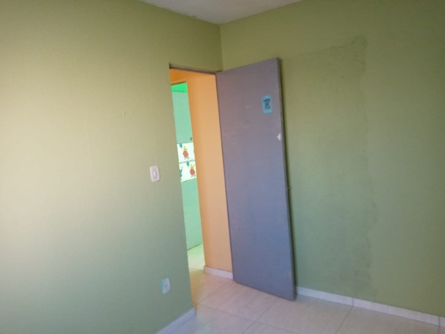 Vendo Apartamento na Vila Rica - Foto 14