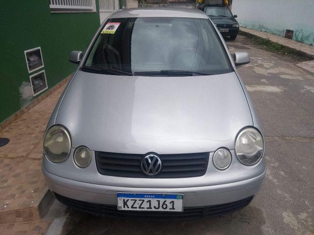 Polo 2006 - Foto 2