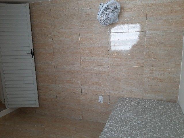 Casa 4/4 totalmente mobiliado na Ladeira do Abaeté com Wi-fi, 2 vagas - Foto 18