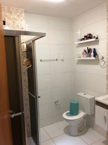 Apart R$ 125 Mil -  Condomínio Vila Felicitá - Foto 14