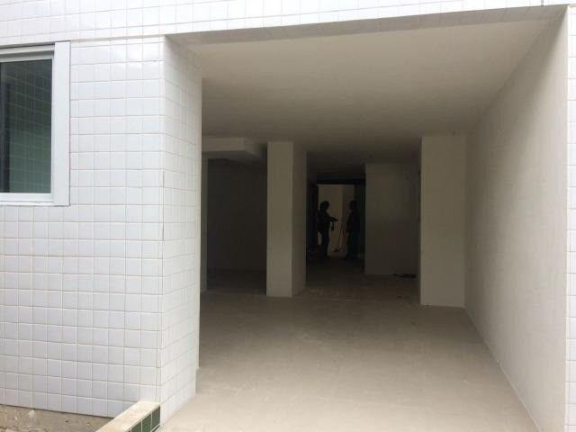 MF-Edf. itapoã em piedade - 2 quartos suíte e piscina - Foto 7