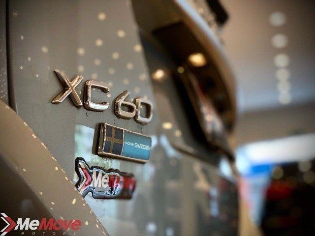 Volvo XC60 R-Design 3.0 V6 AWD 2014  - Foto 13