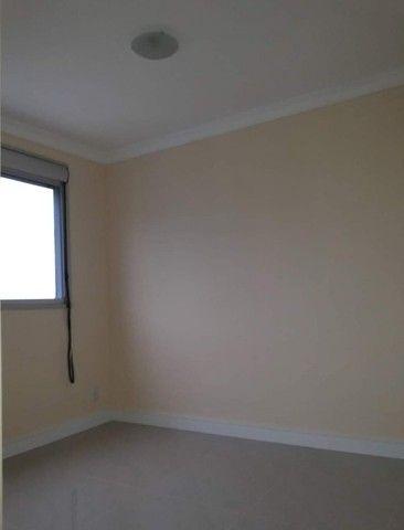 Alugo apartamento centro Viamão, 2 quartos - Foto 5