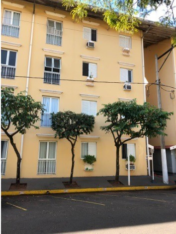 Apart R$ 125 Mil -  Condomínio Vila Felicitá - Foto 20